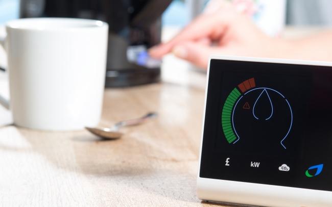 Smart Meter Awareness