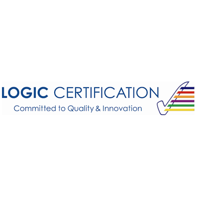 Logic Certification